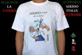 Supporta Aikido Italia Network